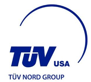 TUV USA, Inc.